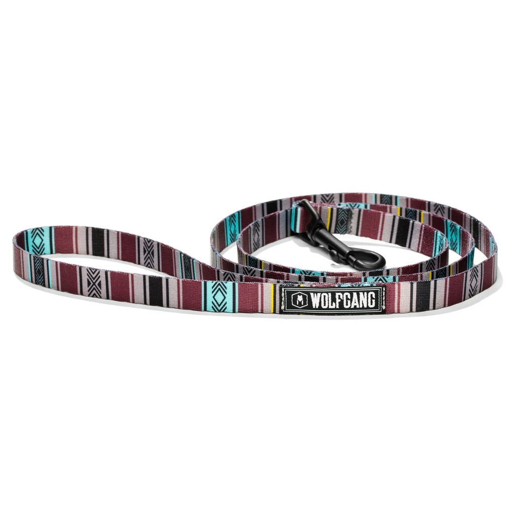 FarWest Dog Leash