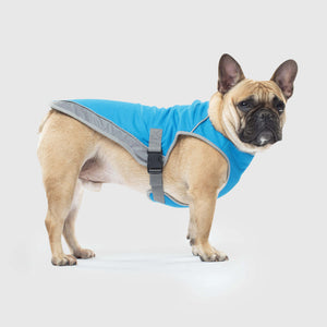 Chill Seeker Cooling Vest