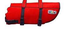 Load image into Gallery viewer, Granby Splash Dog Life Jacket by Outward Hound
