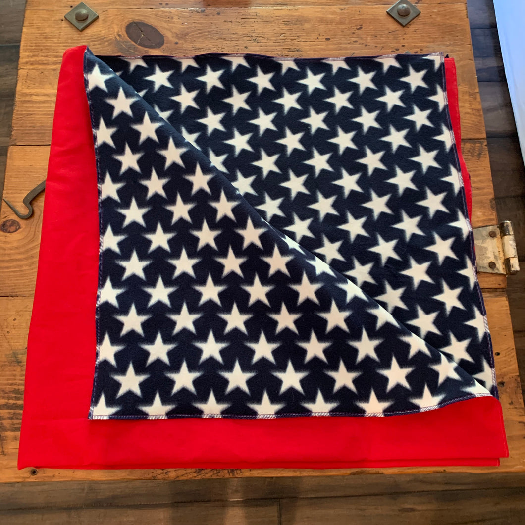 """1776"" Outdoor Blanket"