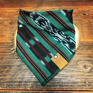 GFT Collection - Pet Adjustable Bandana