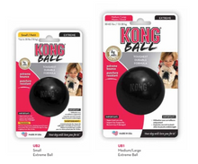 Load image into Gallery viewer, Kong Extreme Ball
