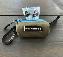 Load image into Gallery viewer, Dog Poop Bag Holder