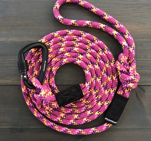 Poppy Leash