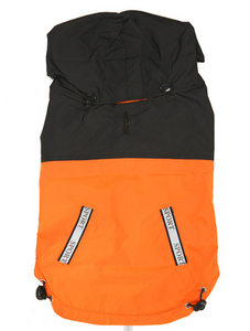 Trailfinder Windbreaker
