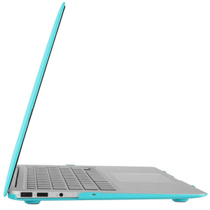 Macbook Case - Color Collection - Tiffany Blue