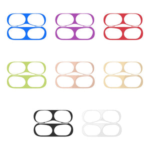 Airpod Pro Dust Guard - Mixed Colors