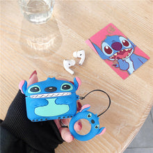 Load image into Gallery viewer, Airpod Pro 3 Case - Game Console