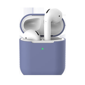 AirPod 2 Case - Color Collection - Candy Colors