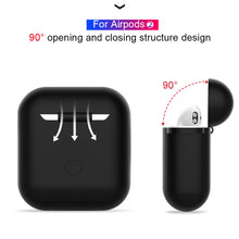 translation missing: zh-CN.sections.featured_product.gallery_thumbnail_alt