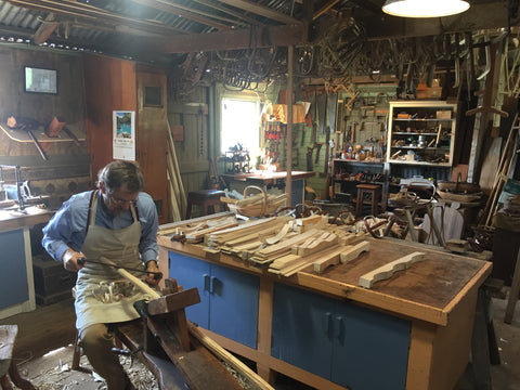Building And Fine Woodworking Tools Nz Hand Tools Piranhatools