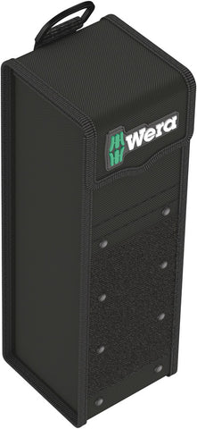 Wera 2go 7 High Tool Box (WERA)