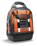Tech Pac HV Orange (Veto Pro Pac)