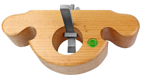 Coming Soon!! Router Plane w/ 3 blades (ECE)