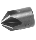 Shell Drill Countersink (Famag)