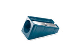 NEW!! Pica Classic Special JUMBO Pencil Sharpener (PICA-Marker)