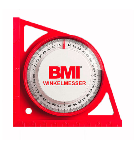 Angle finder (BMI)