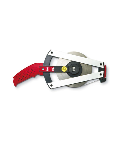 BMI Ergoline Measuring Tape