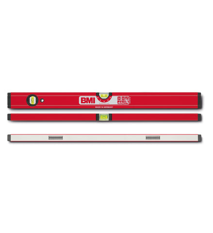 Superstar Spirit Level (BMI)