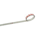 BMI Self Adhesive Bench Tape
