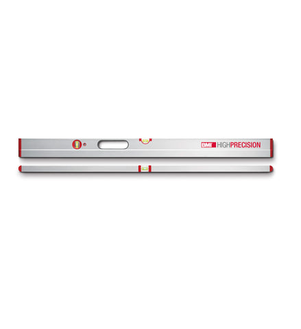 BMI High Precision Spirit Level