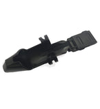 Shinwa Ink Line Marker Holster
