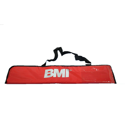 Spirit Level Protective Cases, Various Lengths (BMI)