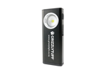 Pocket Rocket Worklight (Grizzly Lights)