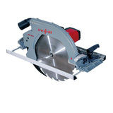 Portable Circular Carpentry Saw MKS 185 Ec (Mafell)