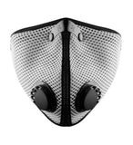 RZ Industries Titanium M2 Mask