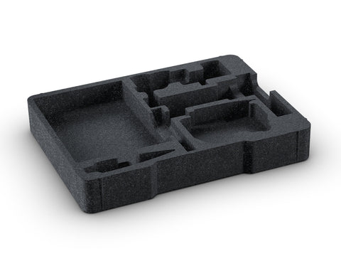 T8-00 Storage Tray for Tormek T-8 accessories (Tormek)