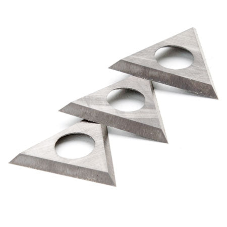 Thingamejig Spare Blades Set (THINGAMEJIG TOOLS)