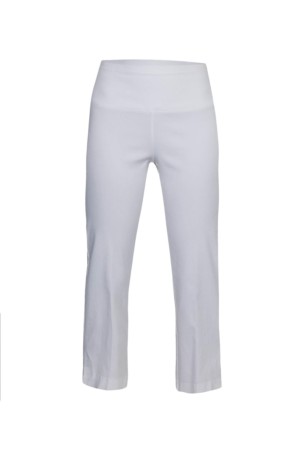 VERGE BOSTON PANT