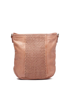 MABEL CROSS BODY