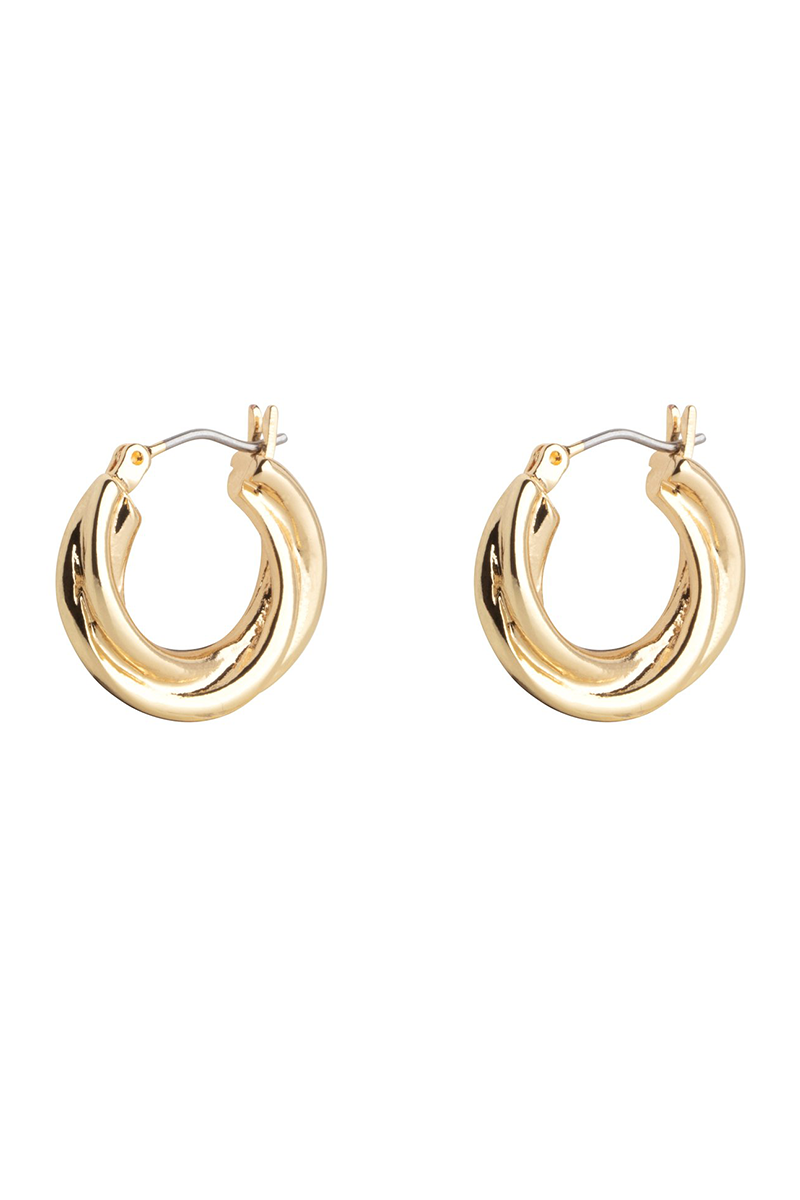 JEMIMA EARRINGS