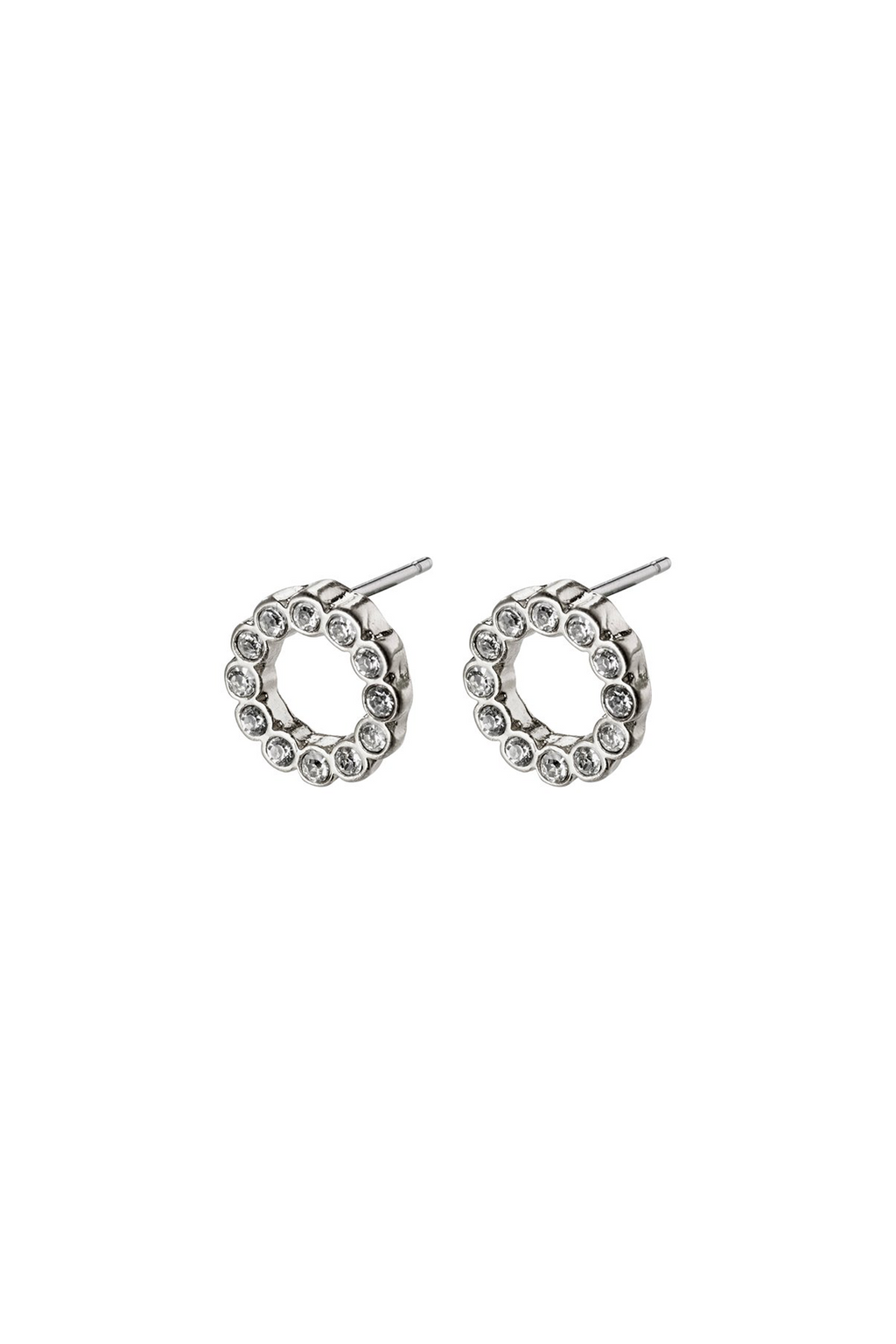 MALIN EARRINGS