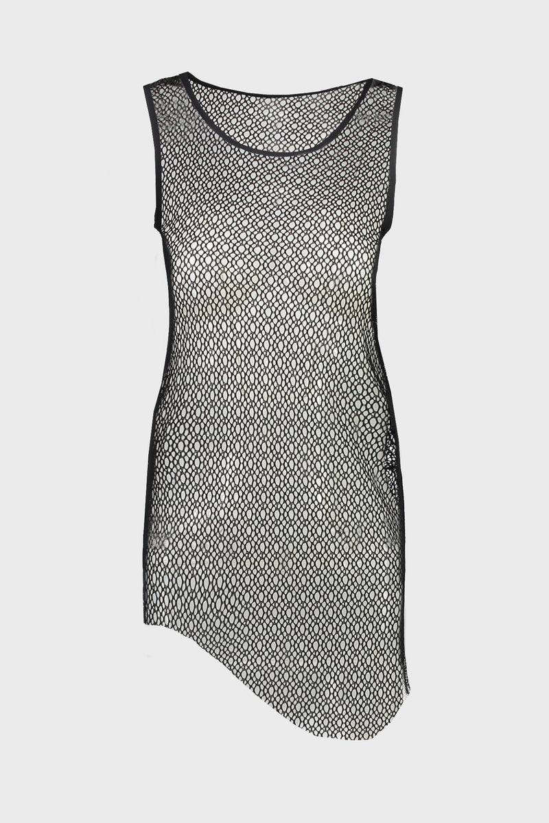 TAYLOR UNDULATE CAMBER SINGLET