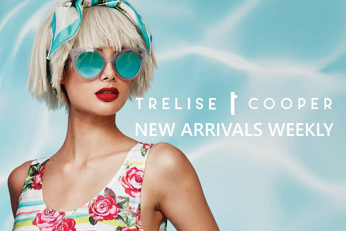 Shop our newest arrivals from E here xx