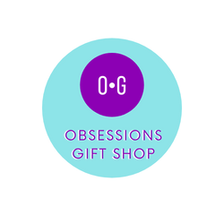 Obsessions Gift Shop
