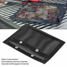 Load image into Gallery viewer, Non-Stick Grilling Bag