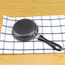 Load image into Gallery viewer, Mini Portable Frying Pan