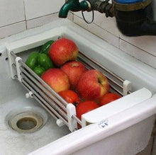 Load image into Gallery viewer, Healthy Sink Helper™