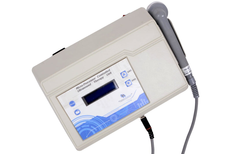 At Home Ultrasound | 2020 Best Car Release Date