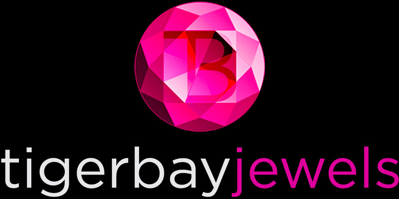 To buy wedding and engagement rings online visit Tigerbay Jewels today!