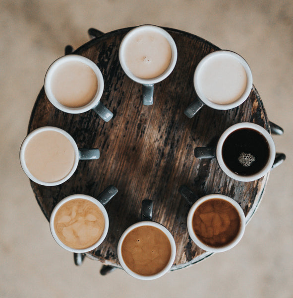 Why is International Coffee Day celebrated today?