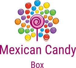 Mexican CandyBox