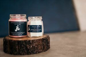 Best Sellers of Joyous Beam Candles