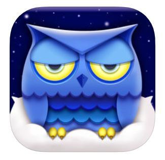 Sleep Pillow App