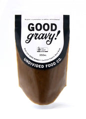 Good Gravy Organic Certified ( 1 x 350ml)