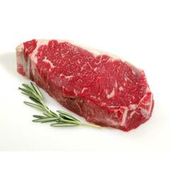 Certified Organic MSA Graded - Porterhouse (2 x 300G)